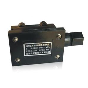 电伴热接线盒