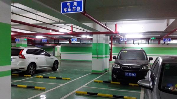 北京消防管道电伴热施工真实案例