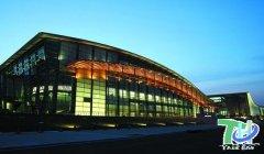 北京国家体育馆,消防管道保温-橡塑保温加电伴热