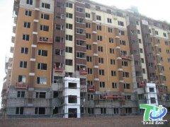 北京管道保温施工-北京北七家施工案例