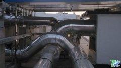 供暖保温工程-北京供暖保温施工队-北京供暖管道保温施工