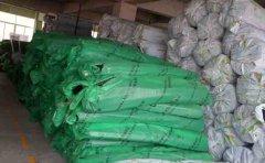 北京橡塑板厂家,北京橡塑板生产厂家