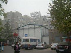 管道保温工程案例,北京保温施工项目