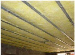 管道保温隔热材料有哪些?