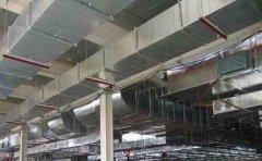 冷冻水管需要做管道的保温吗?