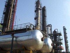 承接各种管道保温 给排水管道 设备保温