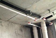 排水管道-北京排水管道施工