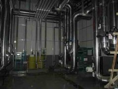 天津供暖保温工程-天津供暖管道保温施工-天津供暖保温施工队